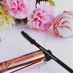 Flormar Push Up Definition Mascara