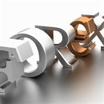 Forex Piyasasında Euro Yatırım Avantajları