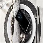 Galaxy S8'in Arayüzü Nasıl Olacak