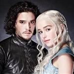 Game of Thrones'un 7.Sezon Fragmanı Yayınlandı!