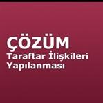 Geleceğin Galatasarayı: Taraftarla Buluşuyor!