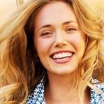 Genç,Güzel ve Sağlıklı Kalmanızı Sağlayacak 3 Sır