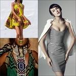 Giyim Tarzları ve Moda Akımları Nelerdir?