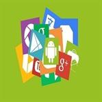 Google'ın Şarjınızı Deliler Gibi Sömüren Servisi