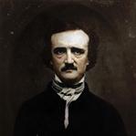 Gotik Edebiyat ve Bir Deha: Edgar Allan Poe