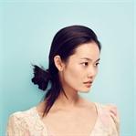 Güney Kore'den Gelen Yeni Makyaj Trendi: Jamsu