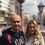 Haftasonu Kaçamağı Eskişehir