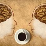 Hayatımızın Vazgeçilmezi Kahvenin Yararları