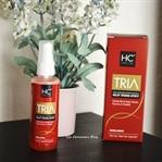 HC Hair Care Tria Kolay Tarama Spreyi