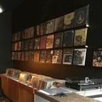 Heavy Metal Dinleyicilerine Özel Mağaza