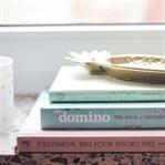 How to: Fensterbank hübsch dekorieren