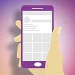 Instagram'da Sahte Takipleri Yönetin