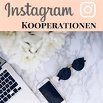 Instagram Kooperationen - FAQ