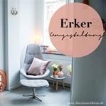#INTERIORINSPO - ERKER IM WANDEL