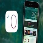 iOS 10.3 ile iPhone'lar Hızlandı