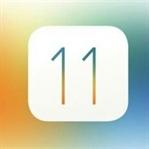 iOS 11 İçin Beklenen Özellikler