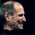 iPhone 8'in Çıkışı ve Steve Jobs'un 10. Yıldönümü