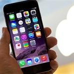 iPhone'ları Daha Hızlı Şarj Etmenin 2 Yolu!