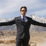 Iron Man Karakterinin Bilinmeyen 11 Yönü