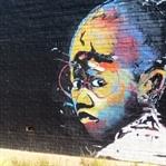 Johannesburg: Eine Tour durch die Stadt