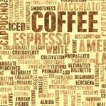 Kahvenin 50 Tonu: Kahve Çeşitleri