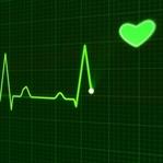 Kalp Hastalığı Riski Hesaplama Aracı