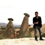 Kapadokya Gezi Rehberi ve Tavsiyeler