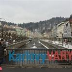 Karlovy Vary'de Ne Yenir, Ne Alınır, Ne Yapılır?