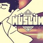 Kısa Film: Müslüm Gürses'in Hayatına Yolculuk