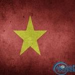 Kısa Kısa Ülke Notları:Vietnam