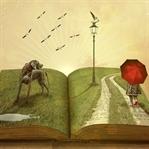 Kitap Okumayı Sevdirecek 12 Kitap