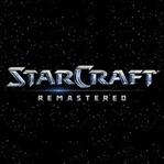 Klasik Starcraft, Remastered Olarak Geri Geliyor