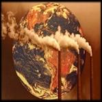 İklim Dengesi ve Dünyamız İçin Korkunç Sonuçları