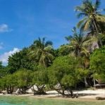 Koh Phangan: 20 Tipps für deine perfekte Reise