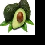 Kolesterolün Düşmanı Gıdalar