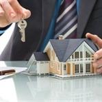 Konut Kredisi Borç Transferi Nasıl Yapılır?