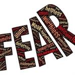 Korkuyu Öğreniyoruz
