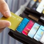 Kredi Kartı Borç Yapılandırması Nasıl Yapılmalıdır