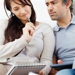 Kredi Kartı Borcunda Bilinmesi Gerekenler?