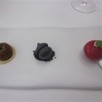 Kulinarik in Calpe