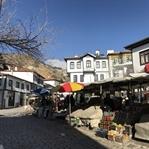 Kültürel Değerleriyle Beypazarı Gezi Rehberi