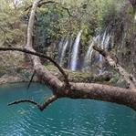Kurşunlu Şelalesi Tabiat Parkı ve Doğa Gezisi