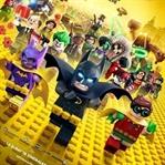 LEGO® Batman Filmi