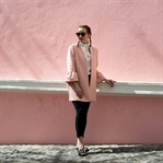 LISSABON OUTFIT GUIDE