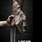 Logan'a Gitmeli Miyiz?