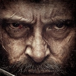 Logan : Wolverine