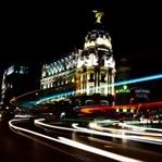 Madrid'de Mutlaka Görmeniz Gereken 3 Mekan