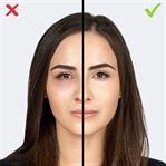 Makyaj Yanlışları Nelerdir? Nasıl Yapılır?