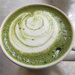 Matcha Çayı Nasıl Hazırlanışı ve Püf Noktaları