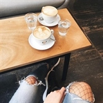 Meine 3 Kaffee Hotspots in Graz